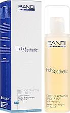 Profumi e cosmetici Shampoo Tricho Micellare - Bandi Professional Tricho Esthetic Micellar Tricho-Shampoo