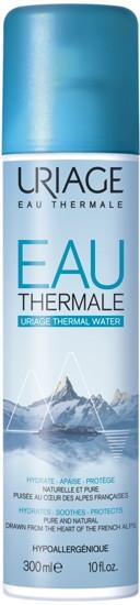 Acqua termale - Uriage Eau Thermale DUriage