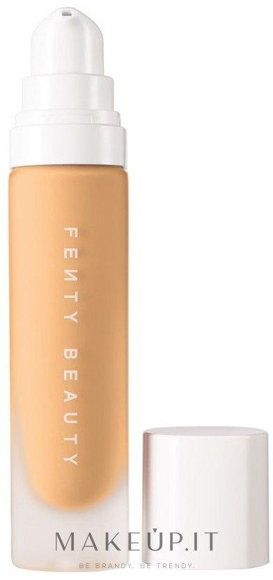 Fondotinta - Fenty Beauty By Rihanna Pro Filt'r Soft Matte Longwear Foundation — foto 190