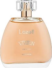 Profumi e cosmetici Lazell Vivien Eau de Parfum for Women - Eau de Parfum
