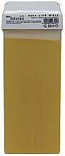 Profumi e cosmetici Cera depilatoria in cartuccia - Trico Botanica Depil Botanica Honey