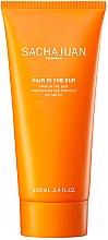 Profumi e cosmetici Crema solare per capelli - Sachajuan Hair In The Sun