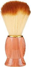 Profumi e cosmetici Pennello da barba, 2300 - Donegal