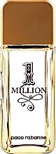 Profumi e cosmetici Paco Rabanne 1 Million - Lozione dopobarba