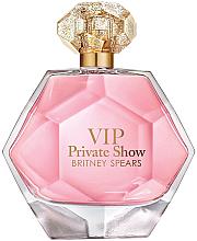 Profumi e cosmetici Britney Spears VIP Private Show - Eau de Parfum