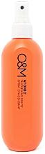 Profumi e cosmetici Spray volumizzante capelli - Original & Mineral Atonic Thickening Spritz