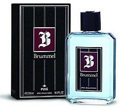Profumi e cosmetici Antonio Puig Brummel - Lozione dopobarba