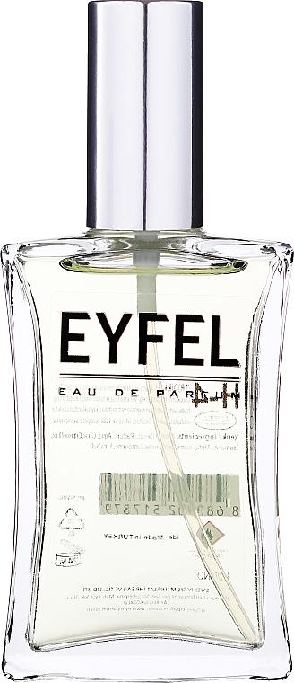 Eyfel Perfume H-4 - Eau de Parfum  — foto N1