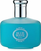 Profumi e cosmetici Jean Marc Copacabana Blue Wave For Men - Eau de toilette