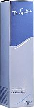 Profumi e cosmetici Gel viso idratante - Dr. Spiller Alpine-Aloe Gel
