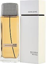 Profumi e cosmetici Adam Levine For Women - Eau de Parfum