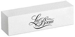 Profumi e cosmetici Buffer - La Boom