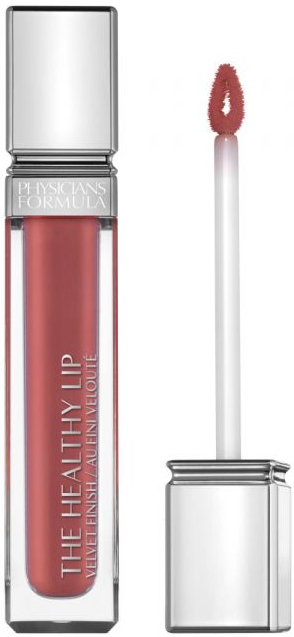 Rossetto - Physicians Formula The Healthy Lip Velvet Liquid Lipstick