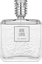 Profumi e cosmetici Serge Lutens L'Eau D'Armoise - Eau de Parfum