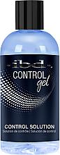 IBD Gel di controllo - IBD Control Solution — foto N2