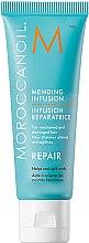 Profumi e cosmetici Lozione rigenerante per le punte dei capelli - Moroccanoil Repair Mending Infusion