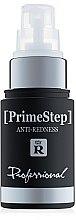 Profumi e cosmetici Base di trucco - Relouis Prime Anti-Redness