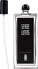 Profumi e cosmetici Serge Lutens La Vierge De Fer - Eau de Parfum