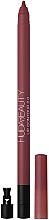 Profumi e cosmetici Matita labbra - Huda Beauty Lip Contour (Muted Pink)