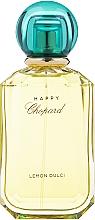 Chopard Lemon Dulci - Eau de Parfum — foto N1