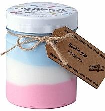 """Profumi e cosmetici Crema corpo """"Bubble gum"""" - Dushka"""