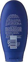 """Crema mani """"Nutrizione e cura"""" con olio di mandorle - Nivea Intensive Care Hand Cream — foto N4"""