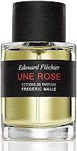 Profumi e cosmetici Frederic Malle Une Rose - Eau de Parfum