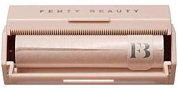 Profumi e cosmetici Salviette viso opacizzante - Fenty Beauty by Rihanna Blotting Paper