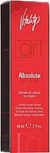 Profumi e cosmetici Correttore colore dei capelli - Vitality's Art Absolute Pure Hair Color Mixton