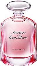 Profumi e cosmetici Shiseido Ever Bloom Extrait Absolu - Eau de Parfum