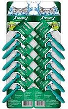 Profumi e cosmetici Set rasoi monouso - Wilkinson Sword Extreme 3 Sensitive
