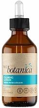 Profumi e cosmetici Lozione calmante - Trico Botanica