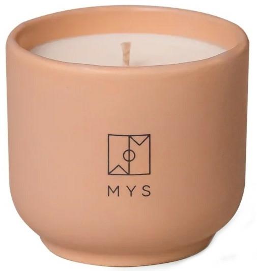 """Candela di Soia """"Rotolo di cannella"""" - Mys Cinnamon Rolls Candle — foto N2"""