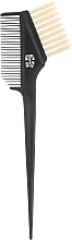 Profumi e cosmetici Spazzola per tingere i capelli, 225/65 mm - Ronney Tinting Brush Line