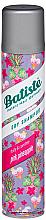 Profumi e cosmetici Shampoo secco - Batiste Dry Shampoo Pink Pineapple