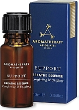 Profumi e cosmetici Essenza aromatica - Aromatherapy Associates Support Breathe Essence