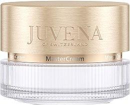 Profumi e cosmetici Crema anti-età per il viso - Juvena Master Care MasterCream