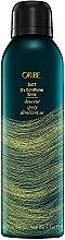 Profumi e cosmetici Spray condizionante - Oribe Moisture&Control Soft Dry Conditioner Spray