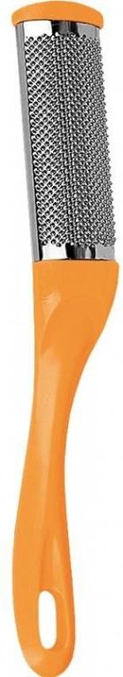 Raspa piedi - Donegal Steel Heel File