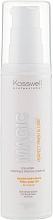 Profumi e cosmetici Crema per capelli texturizzante e fissante - Kosswell Professional Dfine Magic Potion