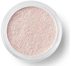 Profumi e cosmetici Ombretto occhi - Bare Escentuals Bare Minerals Pink Eyecolor