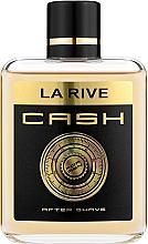 Profumi e cosmetici La Rive Cash - Lozione dopobarba