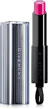 Profumi e cosmetici Rossetto - Givenchy Rouge Interdit Vinyl Color Lipstick