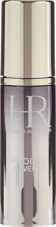 Siero per il viso - Helena Rubinstein Prodigy Eyes Reversis Concentrate — foto N2