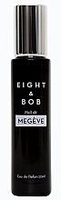 Profumi e cosmetici Eight & Bob Nuit de Megeve - Eau de parfum (ricarica)
