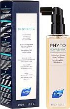 Profumi e cosmetici Cura rinvigorente anti-caduta dei capelli - Phyto PhytoNovathrix Energizing Hair Mass Lotion