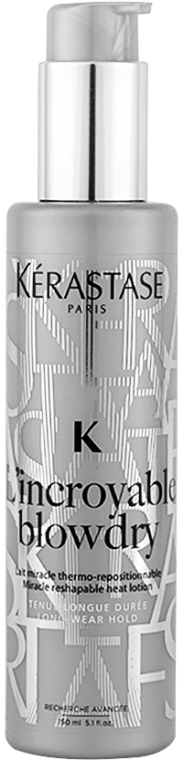 Lozione termica - Kerastase Couture Styling L'Incroyable Blowdry