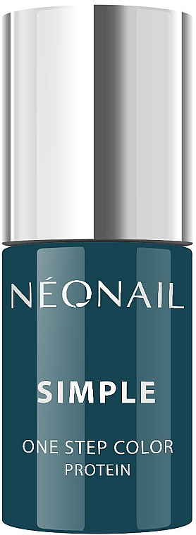 Smalto in gel - NeoNail Simple One Step Color Protein