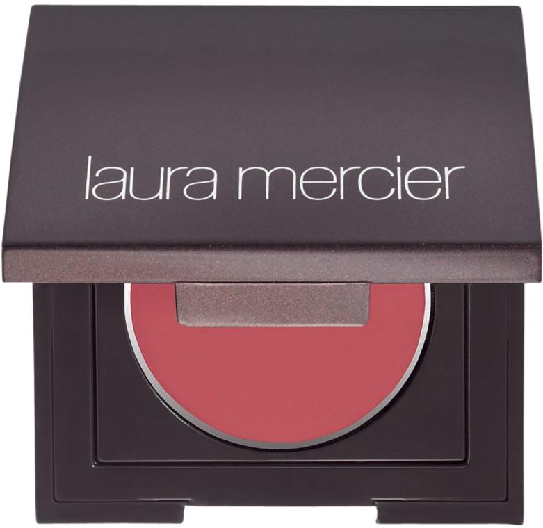 Blush cremoso - Laura Mercier Creme Cheek Colour