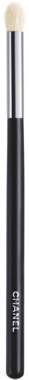 Bracciale - Chanel Les Pinceaux De Chanel Large Tapered Blending Brush №19 — foto N1